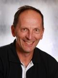 Anders Roos