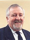 Runar Andersson