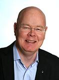 Bob Wållberg