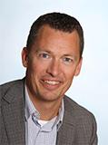 Peter Nyman