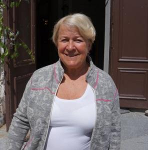 Anne-Marie-Fimmerstad