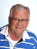 Bengt Lindén