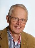 Jan Brolund