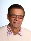 Jan Linderhiel