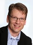 Thomas Wiberg